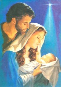 my Boże narodzenie
