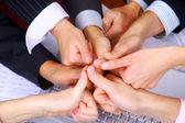 depositphotos_1148707-Group-of-business